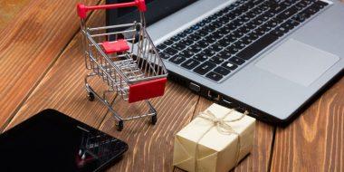 راهنمای گام به گام: راهاندازی و ایجاد فروشگاه اینترنتی