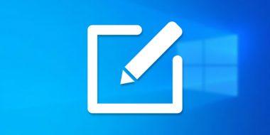 تغییر نام گروهی فایل ها در ویندوز 10 ، 8 و 7