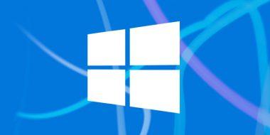 تغییر و تنظیم اسکرین سیور در ویندوز 10 ، 8 و 7