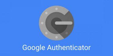 آموزش کار با برنامه Google Authenticator و رفع مشکلات رایج آن