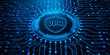 وی پی ان یا VPN چیست و چه کاربردی در کامپیوتر ، گوشی و... دارد؟
