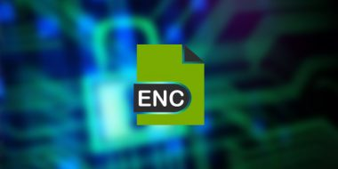 پسوند فایل ENC چیست و چگونه آن را باز کنیم؟