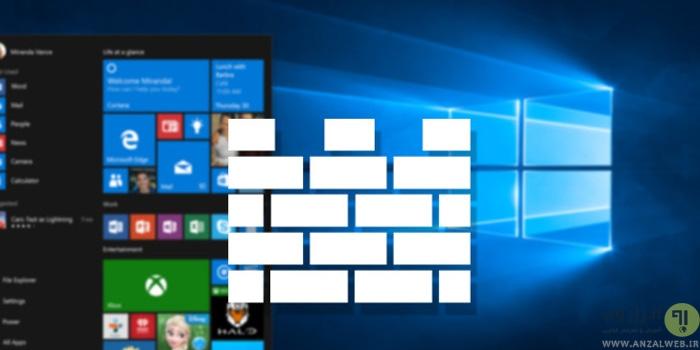 10 روش رفع مشکل از کار افتادن و غیر فعال شدن Windows Defender ویندوز 10 ، 8 و 7
