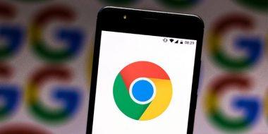آموزش 9 روش حل مشکل آپدیت ، نصب و باز نشدن گوگل کروم اندروید