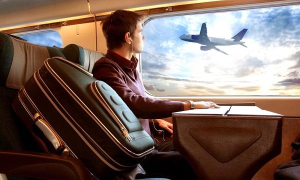 چگونه صندلی کنار پنجره را در هواپیما رزرو کنیم؟
