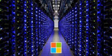 آموزش تصویری روش نصب ویندوز سرور (Windows Server)