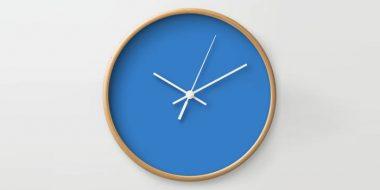 تغییر و تنظیم ساعت در ویندوز 10 ، 8 ، 7 و..