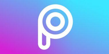 استفاده و ترفندهای کار با برنامه ادیت عکس Picsart