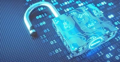 امنیت داده های کسب و کار خود را جدی بگیریم