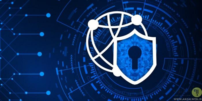 امنیت شبکه چیست؟ بررسی روش ها ، طریقه کار و..