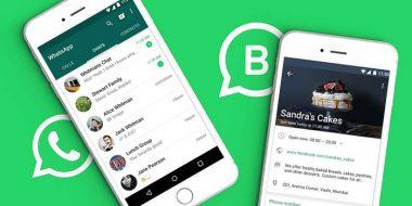 Whatsapp Business چیست؟ آموزش کار با واتساپ بیزینس