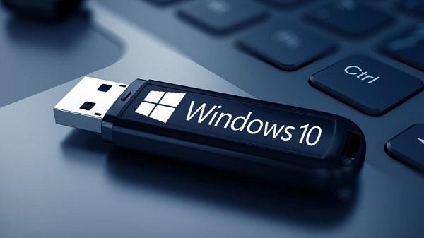 حل مشکل ارور windows cannot install required files