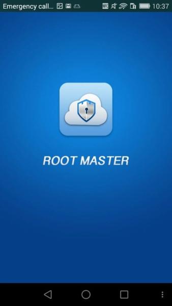 روت گوشی سامسونگ و.. بدون کامپیوتر Root Master
