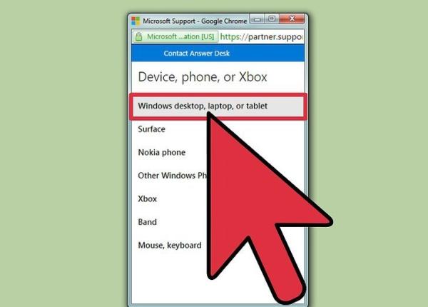روش رفع علت ارور NTLDR Is Missing برای ویندوز XP و 2000