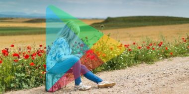 آموزش 15 روش رفع مشکل Waiting for Download گوگل پلی