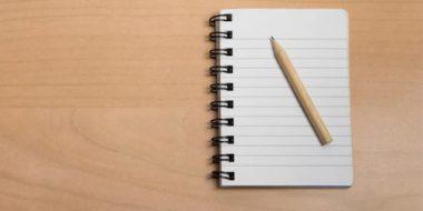 آموزش 4 روش ساخت کاغذ خط دار در ورد (Word)