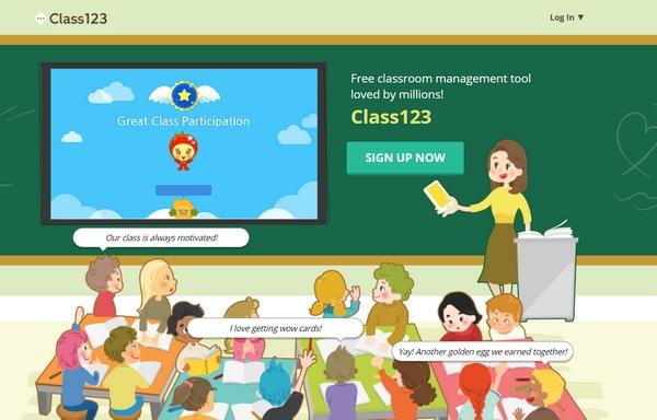 نرم افزار های تدریس