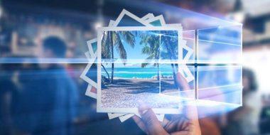 بهترین نرم افزار باز کردن و نمایش عکس ویندوز 10 ، 8 و 7