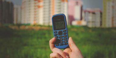 رایج ردیابی شماره تلفن موبایل