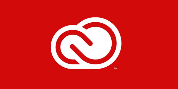 رفع مشکل برنامه Adobe Creative Cloud