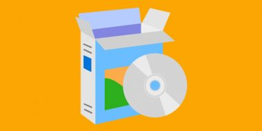 ساخت فایل نصب Setup با WinRAR و بدون نیاز به برنامه