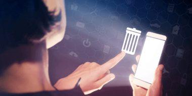 ریکاوری اس ام اس پاک شده (SMS) اندروید بدون روت