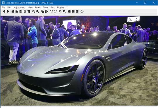دانلود نرم افزار نمایش عکس در ویندوز 10
