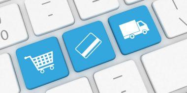 خرید ارزان قطعات کامپیوتر ، گوشی و.. به صورت آنلاین امکان پذیر است؟