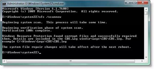 آموزش حل مشکل کار نکردن ماشین حساب ویندوز 10