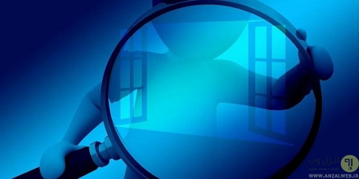 سریعترین و بهترین نرم افزارهای جستجو در ویندوز 10 ، 8 و 7
