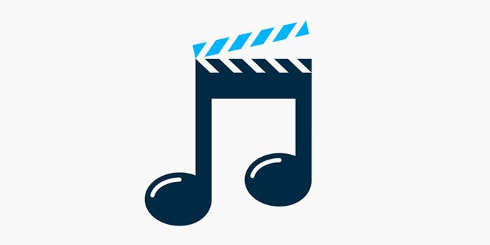 دانلود آهنگ جدید و فیلم و سریال های روز