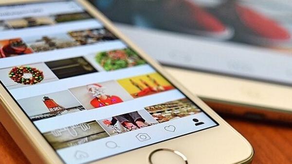 %آموزش جلوگیری از پخش خودکار ویدیو در اینستاگرام