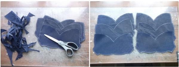 روش ساخت ماسک تنفسی (ساخت ماسک هوا)