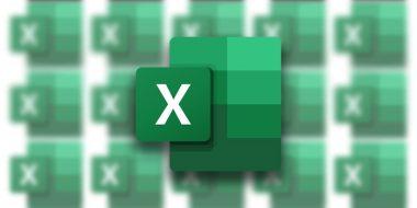 9 روش حذف موارد تکراری در اکسل : داده ، سطر ، سلول و...
