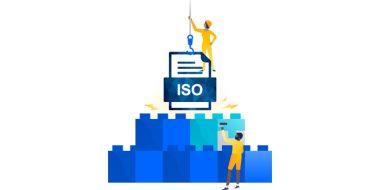 آموزش 3 روش ساخت فایل ایمیج ISO در ویندوز 10 ، 8.1 و 7