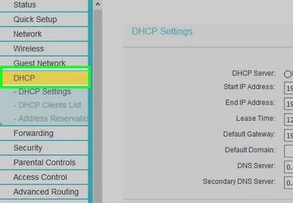 وزش 5 روش اشتراک گذاری اینترنت در شبکه ویندوز 10 ، 8 و 7