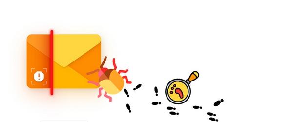 کد لغو و غیرفعال سازی سرویس