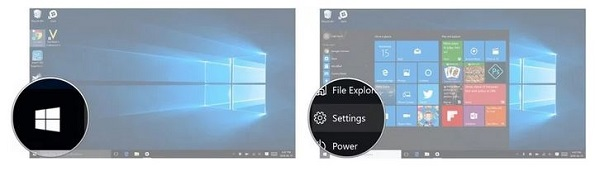 تصویر: https://anzalweb.ir/wp-content/uploads/2020/02/change-default-apps-in-Windows-10-4-1.jpg