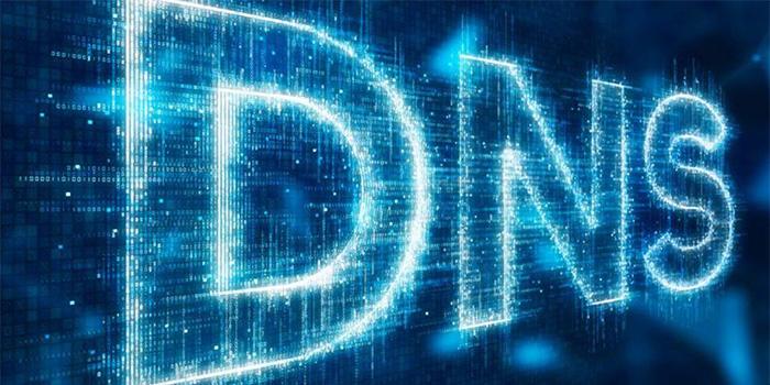 آموزش 4 روش تغییر و تنظیم DNS در ویندوز 10 ، 8 و 7