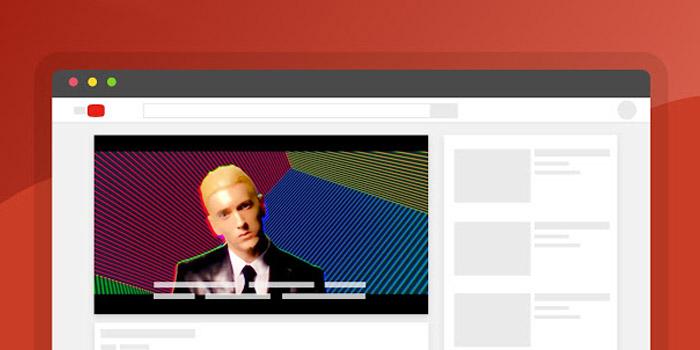 تغییر زبان ، ساخت و فعال سازی زیرنویس در یوتیوب (YouTube)