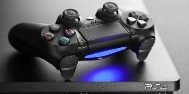 تنظیم دسته پلی استیشن 4 (PS4) : تغییر عملکرد دکمه ، تغییر رنگ و..