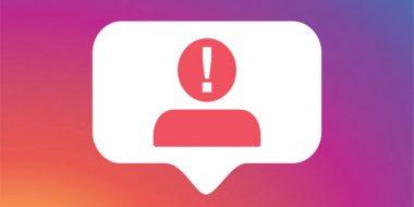 نحوه شناسایی و حذف فالوور های غیر فعال و فیک در اینستاگرام