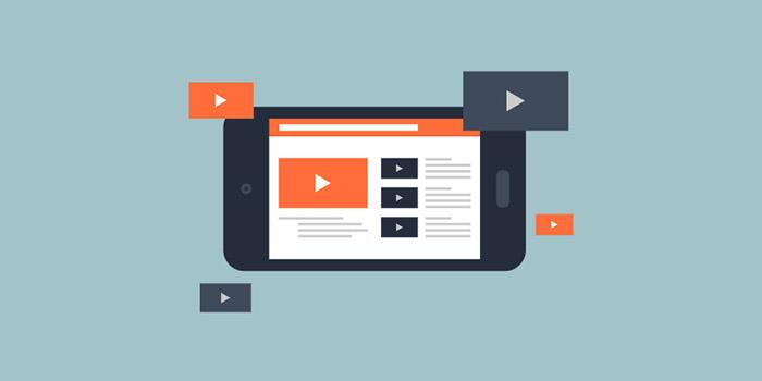 حل مشکل باز یا پخش نشدن ویدیو و فیلم در اندروید