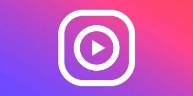 غیر فعال سازی و جلوگیری از پخش خودکار ویدیو در اینستاگرام جدید