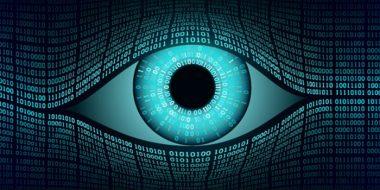 آیا آنتی ویروس ها از شما جاسوسی میکنند؟