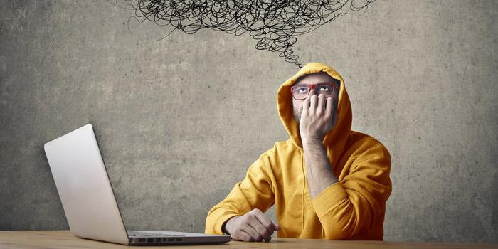 آیا تصورات ذهنی به واقعیت تبدیل می شوند؟
