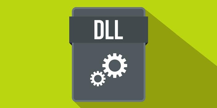 فایل DLL چیست و چه کاربردی دارد؟