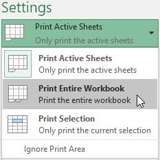 تصویر: https://anzalweb.ir/wp-content/uploads/2020/03/11-Print-Excel.jpg