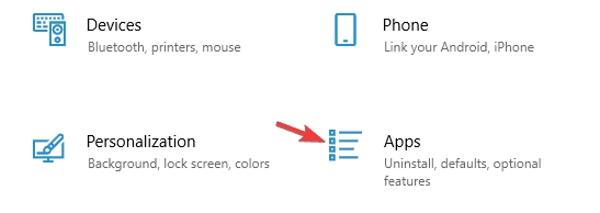 رفع مشکل استور در ویندوز 10 با ریست کردن Microsoft Store