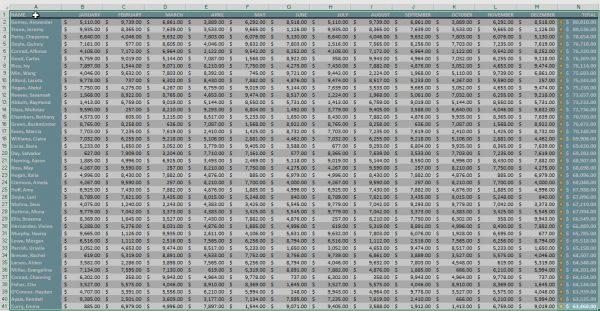تصویر: https://anzalweb.ir/wp-content/uploads/2020/03/13-Print-Excel-e1583941126113.jpg